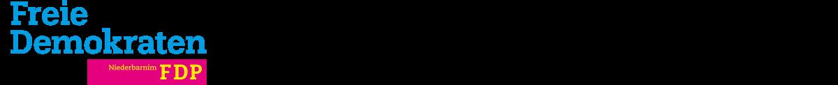 FDP Niederbarnim